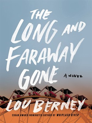 faraway gone cover