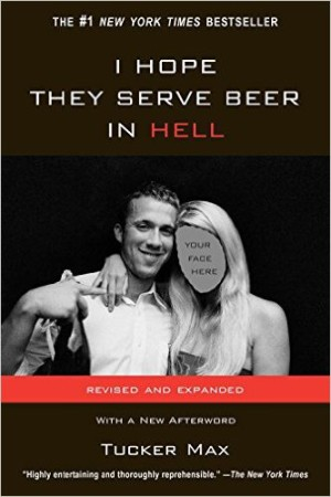 Beer In Hell cover